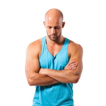 glatze-testosteron-potenz_1.jpg
